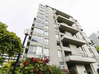 Apartment for sale in Ambleside, West Vancouver, West Vancouver, 304 1485 Duchess Avenue, 262434612 | Realtylink.org