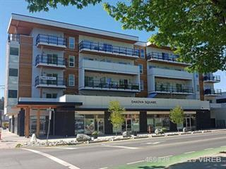 Apartment for sale in Duncan, West Duncan, 15 Canada Ave, 460926   Realtylink.org