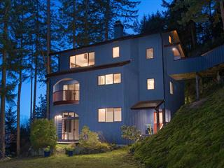 House for sale in Bowen Island, Bowen Island, 871 Valhalla Place, 262453268 | Realtylink.org