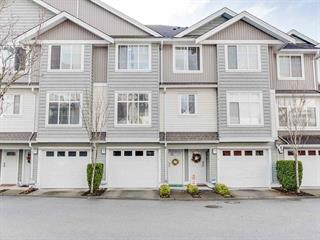 Townhouse for sale in Clayton, Surrey, Cloverdale, 51 19480 66 Avenue, 262453341 | Realtylink.org