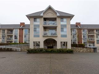 Apartment for sale in Willoughby Heights, Langley, Langley, 109 19835 64 Avenue, 262452978 | Realtylink.org