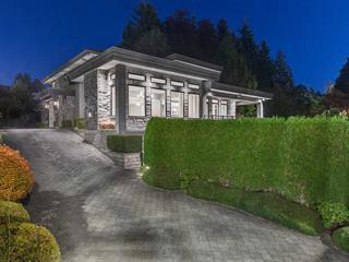House for sale in Sentinel Hill, West Vancouver, West Vancouver, 775 Esquimalt Avenue, 262451585 | Realtylink.org