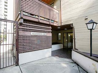 Apartment for sale in West End VW, Vancouver, Vancouver West, 103 1631 Comox Street, 262425899 | Realtylink.org