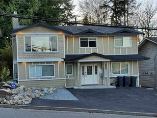 House for sale in Port Moody Centre, Port Moody, Port Moody, 227 Moray Street, 262453678 | Realtylink.org