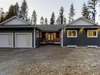House for sale in Miworth, Prince George, PG Rural West, 14770 Nechako Crescent, 262438949 | Realtylink.org