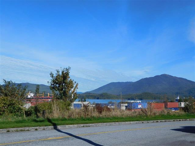 House for sale in Prince Rupert - City, Prince Rupert, Prince Rupert, 1251 Water Street, 262405754 | Realtylink.org