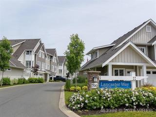 Apartment for sale in Comox, Islands-Van. & Gulf, 700 Lancaster Way, 463389 | Realtylink.org