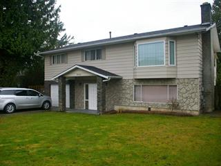 House for sale in Central Abbotsford, Abbotsford, Abbotsford, 33125 Marshall Road, 262444745 | Realtylink.org