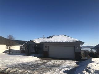 House for sale in Williams Lake - City, Williams Lake, Williams Lake, 254 Crosina Crescent, 262449006 | Realtylink.org