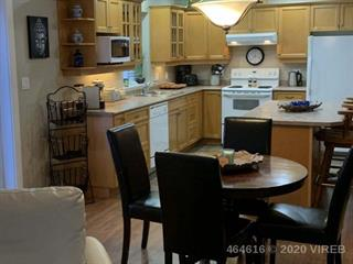 Apartment for sale in Campbell River, Burnaby East, 769 Merecroft Road, 464616   Realtylink.org