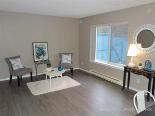 Apartment for sale in Lake Cowichan, West Vancouver, 215 Madill Road, 464774 | Realtylink.org