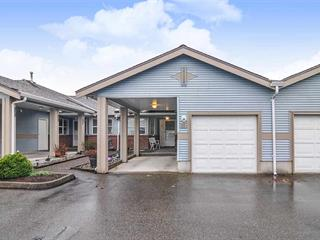 Townhouse for sale in Walnut Grove, Langley, Langley, 33 8889 212 Street, 262446940 | Realtylink.org
