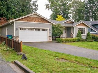 House for sale in Nanaimo, North Jingle Pot, 3700 Monterey Drive, 464859   Realtylink.org