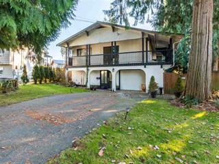 House for sale in Mission BC, Mission, Mission, 7695 Rook Crescent, 262443793 | Realtylink.org