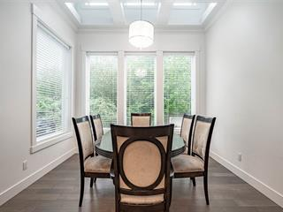 House for sale in Sunnyside Park Surrey, Surrey, South Surrey White Rock, 15567 20 Avenue, 262431769   Realtylink.org
