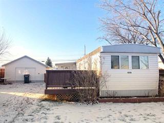 Manufactured Home for sale in Taylor, Fort St. John, 10256 99 Street, 262444628 | Realtylink.org