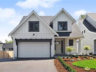 House for sale in Otter District, Langley, Langley, 3578 244 Street, 262451461 | Realtylink.org