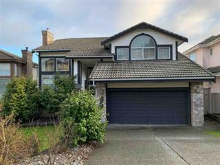 House for sale in Westwood Plateau, Coquitlam, Coquitlam, 2952 Blackbear Court, 262453457 | Realtylink.org