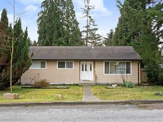 House for sale in Bolivar Heights, Surrey, North Surrey, 15180 Canary Drive, 262453567   Realtylink.org