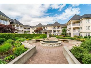 Apartment for sale in Murrayville, Langley, Langley, 232 22020 49 Avenue, 262453313 | Realtylink.org