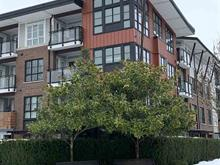 Apartment for sale in Fort Langley, Langley, Langley, 201 23215 Billy Brown Road, 262451616 | Realtylink.org