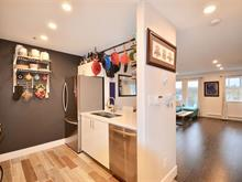 Apartment for sale in Mount Pleasant VE, Vancouver, Vancouver East, W310 488 Kingsway Avenue, 262452145 | Realtylink.org