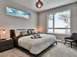 Apartment for sale in Bridgeview, Surrey, North Surrey, 117 13963 105a Avenue, 262451489 | Realtylink.org