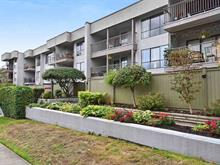 Apartment for sale in Mount Pleasant VE, Vancouver, Vancouver East, 107 808 E 8th Avenue, 262451576 | Realtylink.org
