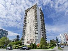 Apartment for sale in Lower Lonsdale, North Vancouver, North Vancouver, 1804 145 St. Georges Avenue, 262447898 | Realtylink.org
