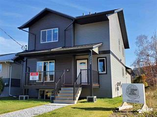 House for sale in South Fort George, Prince George, PG City Central, 2728 Moyie Street, 262451718 | Realtylink.org