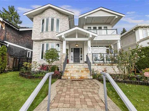 House for sale in Ambleside, West Vancouver, West Vancouver, 1471 Mathers Avenue, 262450693 | Realtylink.org