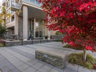 Apartment for sale in Fairview VW, Vancouver, Vancouver West, 401 1690 W 8th Avenue, 262451588 | Realtylink.org