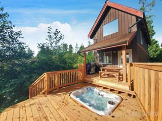 House for sale in Ucluelet, PG Rural East, 247 Boardwalk Blvd, 464723 | Realtylink.org