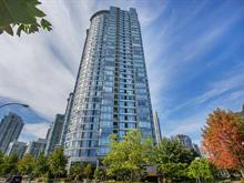 Apartment for sale in Yaletown, Vancouver, Vancouver West, 2103 1033 Marinaside Crescent, 262450351 | Realtylink.org