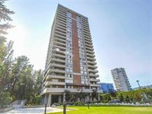 Apartment for sale in Sullivan Heights, Burnaby, Burnaby North, 1501 3737 Bartlett Court, 262450452 | Realtylink.org