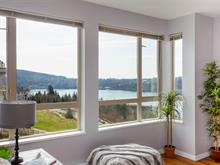 Apartment for sale in Roche Point, North Vancouver, North Vancouver, 424 560 Raven Woods Drive, 262448389 | Realtylink.org