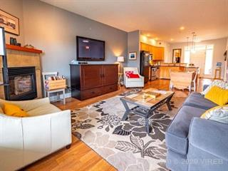 Apartment for sale in Ucluelet, PG Rural East, 1917 Peninsula Road, 458870 | Realtylink.org