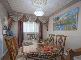 House for sale in Knight, Vancouver, Vancouver East, 1255 E 63rd Avenue, 262447291   Realtylink.org
