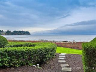 Apartment for sale in Parksville, Mackenzie, 181 Beachside Drive, 463936   Realtylink.org