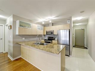 Apartment for sale in Whalley, Surrey, North Surrey, 404 13618 100 Avenue, 262445992 | Realtylink.org
