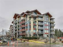Apartment for sale in Lynn Valley, North Vancouver, North Vancouver, 510 2738 Library Lane, 262446376 | Realtylink.org