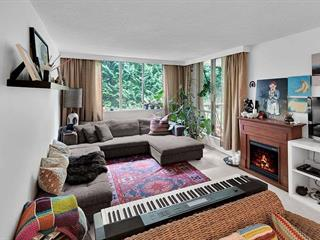 Apartment for sale in Pemberton NV, North Vancouver, North Vancouver, 405 2012 Fullerton Avenue, 262431352 | Realtylink.org