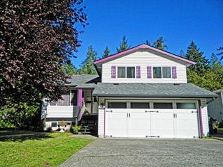 House for sale in Nanaimo, University District, 244 Emery Way, 464615 | Realtylink.org