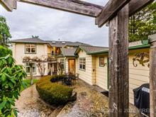 House for sale in Qualicum Beach, PG City West, 364 Hall Road, 464627   Realtylink.org