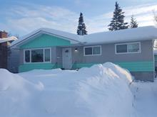 House for sale in Spruceland, Prince George, PG City West, 771 Youngs Avenue, 262451337   Realtylink.org