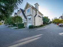 Townhouse for sale in Willoughby Heights, Langley, Langley, 101 20540 66 Avenue, 262449941 | Realtylink.org