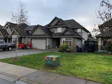 House for sale in Aldergrove Langley, Langley, Langley, 3367 273rd Street, 262450895 | Realtylink.org