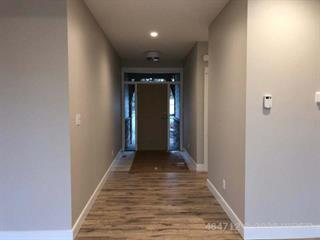 House for sale in Courtenay, Maple Ridge, 2538 Branch Ave, 464712 | Realtylink.org