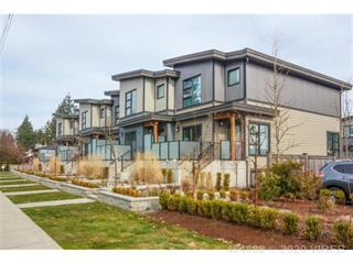 Apartment for sale in Nanaimo, Prince Rupert, 5240 Dublin Way, 464668 | Realtylink.org