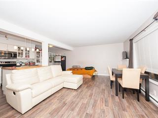 Apartment for sale in Guildford, Surrey, North Surrey, 1008 10620 150 Street, 262436822 | Realtylink.org